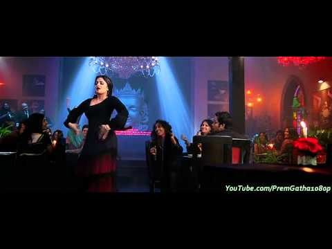 Udi Udi - Guzaarish (1080p HD Song)