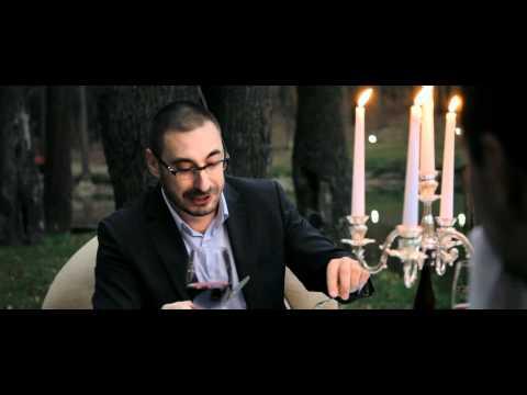 Владимир Карафетов - Кровь Цыганская [2012]