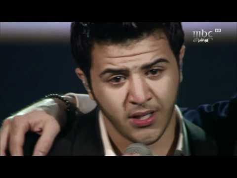 Arab Idol - Ep23 -