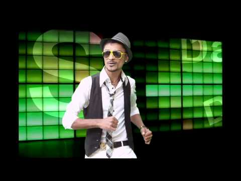 Dalip & Emran LOCA LOCA FULL HD HQ 2011 2012