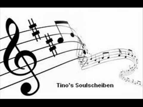 Spezial Sinti Soul ;)