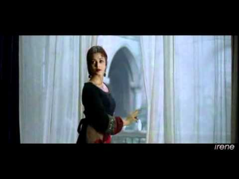 Guzaarish - Верни мне мою любовь (fan-video)